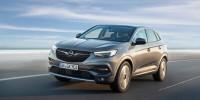 www.moj-samochod.pl - Artykuďż˝ - Nowa jednostka napędowa dla Opel Grandland X