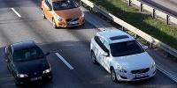 www.moj-samochod.pl - Artykuďż˝ - Wyspać się stojąc w korku? Z Volvo będzie to możliwe