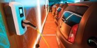 www.moj-samochod.pl - Artykuł - Prototypowa elektryczna flota SEAT eMii