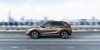 www.moj-samochod.pl - Artykuďż˝ - Nowa forma finansowania samochodów Mitsubishi