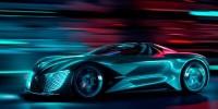 www.moj-samochod.pl - Artykuďż˝ - Daleko idąca wizja marki DS