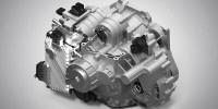 www.moj-samochod.pl - Artykuďż˝ - Grupa PSA wdraża plan elektryfikacji swoich modeli