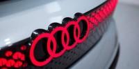 www.moj-samochod.pl - Artykuďż˝ - Ambitne plany niemieckiego producenta Audi