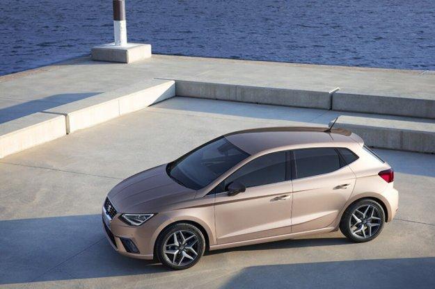 SEAT i Volkswagen wzywają klientów do serwisu