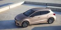 www.moj-samochod.pl - Artykuďż˝ - SEAT i Volkswagen wzywają klientów do serwisu