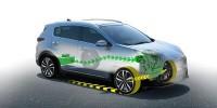 www.moj-samochod.pl - Artykuďż˝ - Kia poszerzy ofertę jednostek o 48 woltowe zespoły