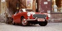 www.moj-samochod.pl - Artykuďż˝ - Volvo bierze udział w Nocy Muzeów