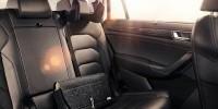 www.moj-samochod.pl - Artykuďż˝ - Skoda Superb już niebawem z nowym pakietem spokojnego snu