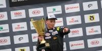 www.moj-samochod.pl - Artykuł - Druga runda Kia Platinium Cup za nami