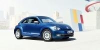www.moj-samochod.pl - Artykuďż˝ - Zremixowany Beetle - nowa wersja specjalna Remix