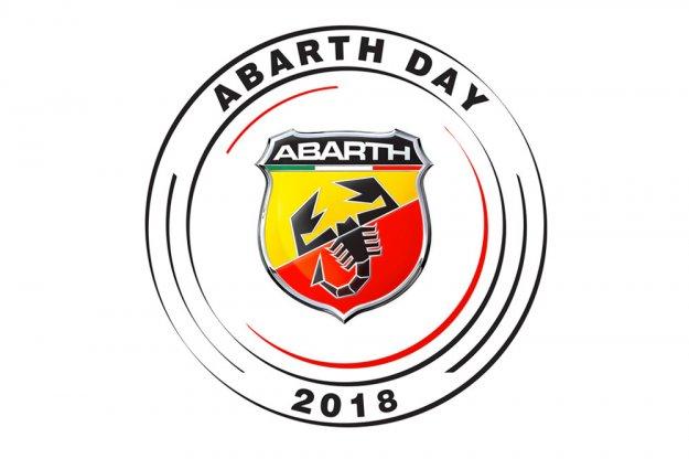 Dni specjalne dla fanów marki Abarth