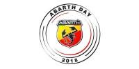 www.moj-samochod.pl - Artykuł - Dni specjalne dla fanów marki Abarth