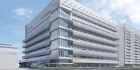 www.moj-samochod.pl - Artykuďż˝ - Toyota inwestuje w nowe zakłady produkcyjne dla aut na wodór