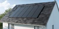 www.moj-samochod.pl - Artykuďż˝ - Nowy program Energy Solar od Nissan