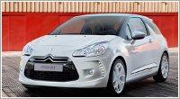 www.moj-samochod.pl - Artykuďż˝ - Citroen DS3 zaskoczenie, urok i dynamizm
