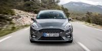 www.moj-samochod.pl - Artykuďż˝ - Najbardziej sportowa odsłona modelu Ford Fiesta