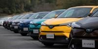 www.moj-samochod.pl - Artykuďż˝ - Europejski klient odwraca się od silników wysokoprężnych