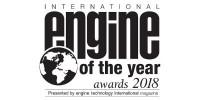 www.moj-samochod.pl - Artykuł - Najlepsze silniki roku 2018 wybrane