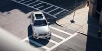 www.moj-samochod.pl - Artykuďż˝ - Flagowy model Volvo XC90 jeszcze bardziej hybrydowy