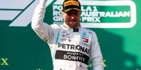 www.moj-samochod.pl - Artykuďż˝ - Fin Valtteri Bottas wygrywa pierwszy wyścig F1
