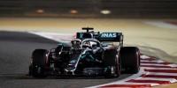 www.moj-samochod.pl - Artykuďż˝ - Hamilton wygrywa drugi wyścig sezonu