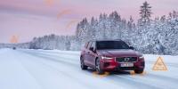 www.moj-samochod.pl - Artykuďż˝ - Volvo wprowadza kolejną ewolucję w swoich samochodach