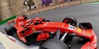 www.moj-samochod.pl - Artykuďż˝ - Pierwsza rywalizacja na torze miejskim w nowym sezonie F1