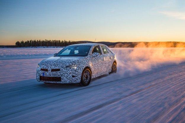 Nowa odsłona bestsellera Opel Corsa już coraz bliżej