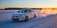 www.moj-samochod.pl - Artykuďż˝ - Nowa odsłona bestsellera Opel Corsa już coraz bliżej