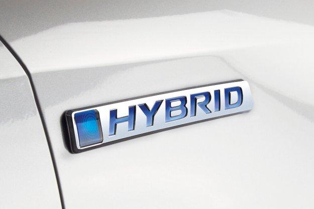 Elektryczna wizja japońskiej marki Honda