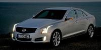 www.moj-samochod.pl - Artykuďż˝ - Cadillac w Europie nie powiedział jeszcze ostatniego słowa