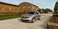 www.moj-samochod.pl - Artykuďż˝ - Nowy Renault Thalia - kontunuacja wymiany