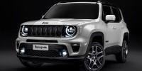 www.moj-samochod.pl - Artykuďż˝ - Samochody marki Jeep w specjalnej sportowej odsłonie