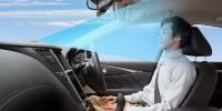www.moj-samochod.pl - Artykuďż˝ - ProPilot 2.0 nowa generacja systemów wspierania kierowcy
