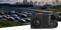 www.moj-samochod.pl - Artykuďż˝ - Garmin zaprezentował nową linię kamer pokładowych