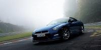 www.moj-samochod.pl - Artykuďż˝ - Nissan GT-R na rok 2013 przygotowany
