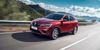 www.moj-samochod.pl - Artykuďż˝ - Renault wkracza w segment producentów premium