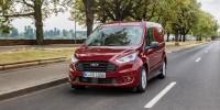 www.moj-samochod.pl - Artykuďż˝ - Ford EcoBoost z 11 tytułem silnika roku