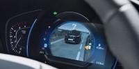 www.moj-samochod.pl - Artykuďż˝ - Hyundai Santa Fe wyświetli obraz martwego pola