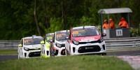 www.moj-samochod.pl - Artykuďż˝ - Wyścigowy weekend w Poznaniu