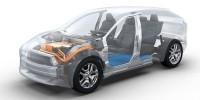 www.moj-samochod.pl - Artykuďż˝ - Subaru i Toyota opracują kolejny wspólny model