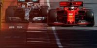 www.moj-samochod.pl - Artykuďż˝ - Pech Ferrari podczas GP w Kanadzie