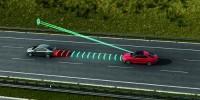www.moj-samochod.pl - Artykuďż˝ - Skoda Superb z nowymi systemami bezpieczeństwa
