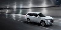 www.moj-samochod.pl - Artykuďż˝ - Samochody elektryczne jako banki energii