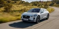 www.moj-samochod.pl - Artykuďż˝ - Jaguar Land Rover i BMW Group rozpoczną współpracę