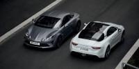 www.moj-samochod.pl - Artykuďż˝ - Jeszcze więcej sportu w nowym Alpine A110S