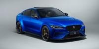 www.moj-samochod.pl - Artykuďż˝ - Jaguar XE SV Project 8 prawdziwy sportowy sedan