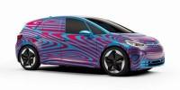 www.moj-samochod.pl - Artykuďż˝ - Volkswagen obejmuje udziały w Notrhvolt AB