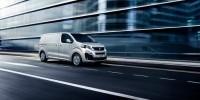 www.moj-samochod.pl - Artykuďż˝ - Nowa wersja GRIP w modelu Peugeot Expert