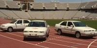 www.moj-samochod.pl - Artykuďż˝ - Pięć ważnych aut dla marki SEAT